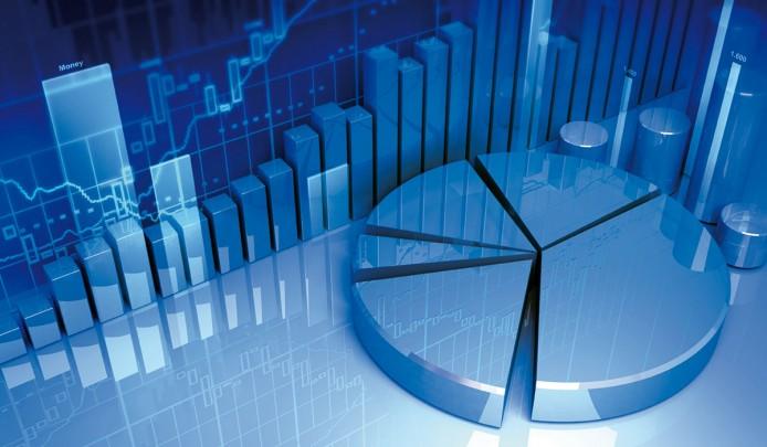 Régime fiscal des dividendes prélevés sur les fonds propres