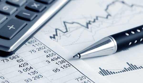 Portée de la mesure transitoire relative au maintien du taux de TVA