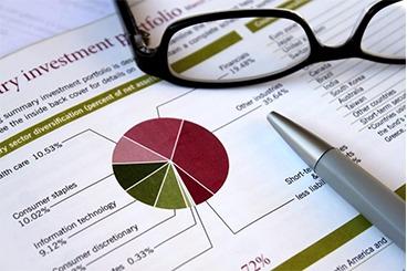 Business plan Tunisie
