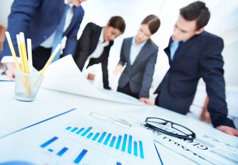 Régime de TVA des acquisitions nécessaires à un projet de recherche