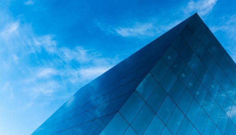 Institutions financières et assurances